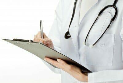 """עו""""ד נעמי קויפמן ניב I תביעות רשלנות רפואית I חשיבות חוות הדעת ברשלנות רפואית"""