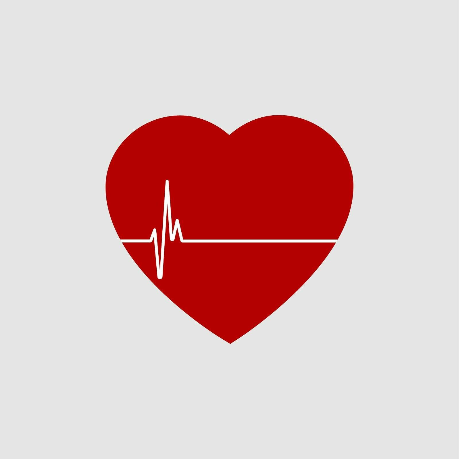 """עו""""ד נעמי קויפמן ניב I תביעות רשלנות רפואית I רשלנות רפואית במחלות לב וקרדיולוגיה"""