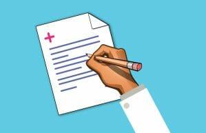 """עו""""ד נעמי קויפמן ניב I תביעות רשלנות רפואית I חשיבות איסוף המסמכים הרפואיים"""